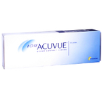 1-Day Acuvue (30 lentes)
