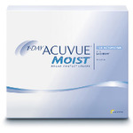 1 Day Acuvue Moist for Astigmatism (90 lentes)
