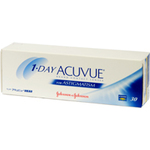 1 Day Acuvue for Astigmatism (30 lentes)