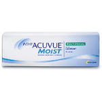1 Day Acuvue Moist Multifocal (30 lentes)