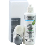 Concare Physiol 120ml