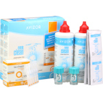 Ever Clean Pack de 3 meses