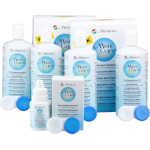 Meni Care Soft Pack Poupança (4x360ml + 1x50ml)