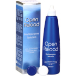 Open Reload 280ml