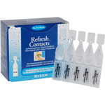 Refresh Contacts (unidoses, 20x0,4ml)