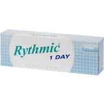 Rythmic 1 DAY (30 lentes)