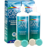 Solo-Care AQUA 2x360ml